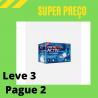 Osteo Activ + Colageno 20 saquetas Leve 3 Pague 2