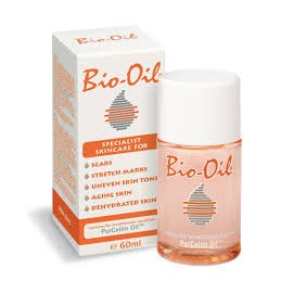 Bio Oil Oleo Hidratante 60 ml
