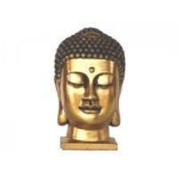 Budas e Imagens